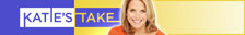 katies-take-logo-katie-couric