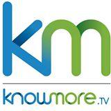 knowmoretv