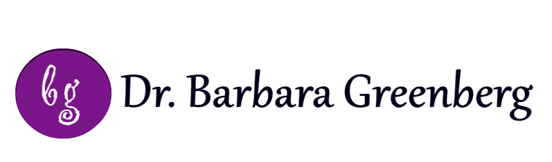 Dr. Barbara Greenberg, PhD | Teen, Adolescent, Child, Family, Lifestyle and Relationships Clinical Psychologist, Therapist, Counselor and is Licensed in Connecticut and New York, NYC